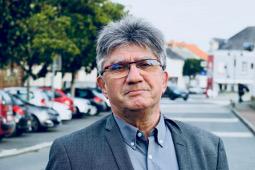 Jean Yvespf
