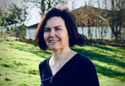 Stephaniepf