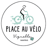 logo-home-placeauvelo